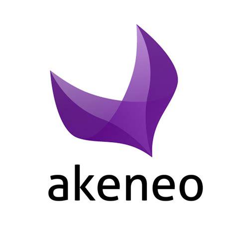 open source logos