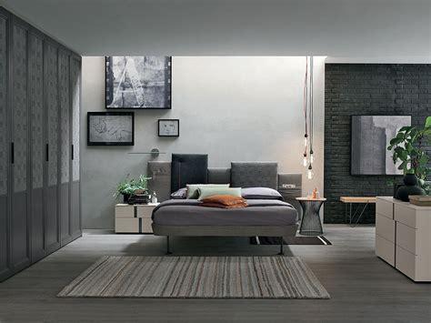 tomasella da letto letto tomasella modello skyline letti a prezzi scontati