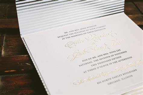 hip twist wedding invitations outstanding traditional wedding invitations festooning