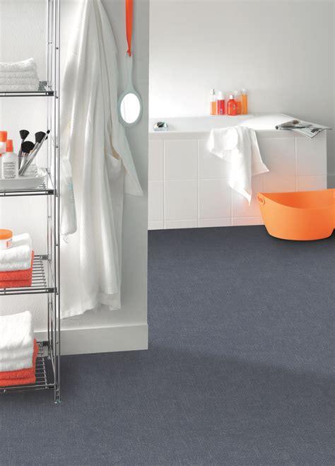 flotex bathroom flooring flotex