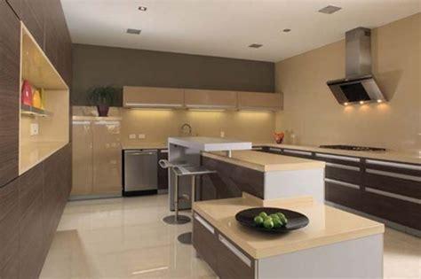 beautiful house interior view of the kitchen casa cg arquitectura contempor 225 nea e interiorismo
