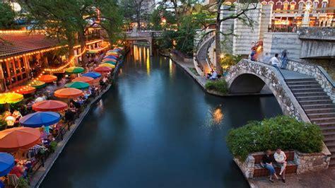 San Antonio?s Top Attractions : San Antonio : Travel