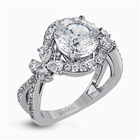Amazing Engagement Rings by 25 Amazing Engagement Rings Ideas And Designs