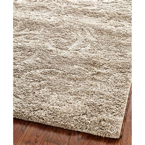 creme rug house of hton flanery beige area rug reviews wayfair