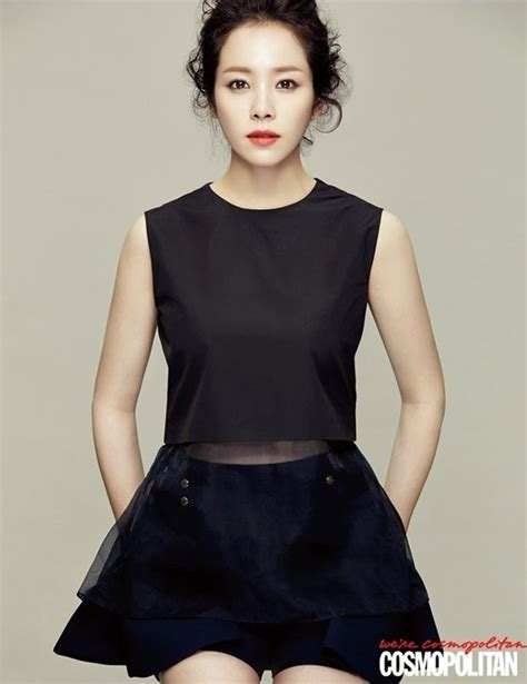 Majalah Cosmopolitan Agustus 2012 foto han ji min di majalah cosmopolitan edisi agustus 2014 foto 40 dari 107