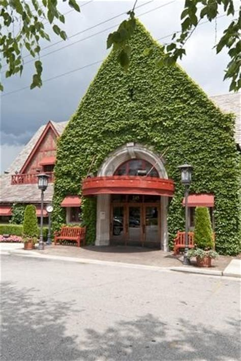 big rock chop house 77 best images about birmingham mi on pinterest nancy dell olio police station and