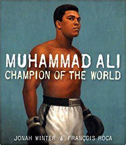 muhammad mubarak ali biography muhammad ali chion of the world jonah winter