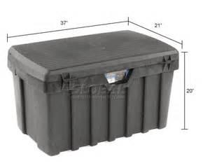 tool boxes storage organization site storage