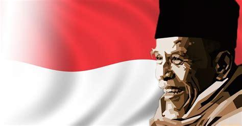 profil abuya hamka ngunduh ilmu dari buya hamka guruh zulfahmi