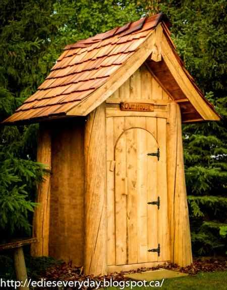out house designs 18 unique outhouse ideas and plans for your remote homestead or cabin page 2 of 2