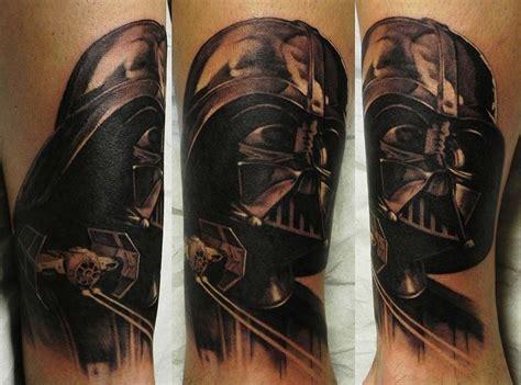 monster tattoo quebec 16 best tattoo images on pinterest star wars tattoo