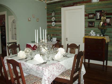 Tea Rooms In Pasadena by Silver Sycamore Tea Room And Reception Pasadena Tx