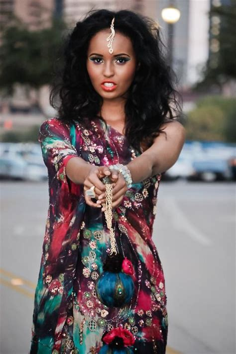somale nation hair stayle 64 best images about somali beauty on pinterest fashion