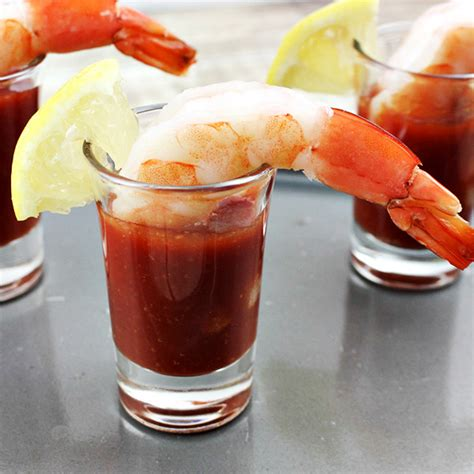 cocktail appetizers easy easy shrimp cocktail appetizer recipe home cooking memories