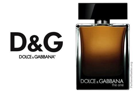 Parfum Original Singapore Dg The One For 1 fragrance news dolce gabbana the one edp fragrance perfumemaster org