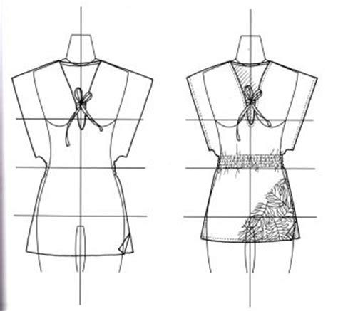 zamkoff pattern making basic design fashion pattern skill free patterns