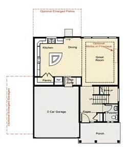 oakwood floor plans oakwood homes oakwood homes vail floor plan