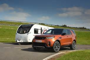 cars for new drivers uk the best brand new cars for different drivers revealed