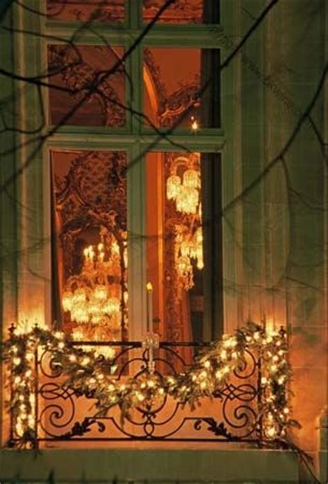 christmas at the balcony balcony balconies and apartments on