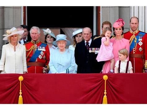 royal family here s how much the royal family is worth reader