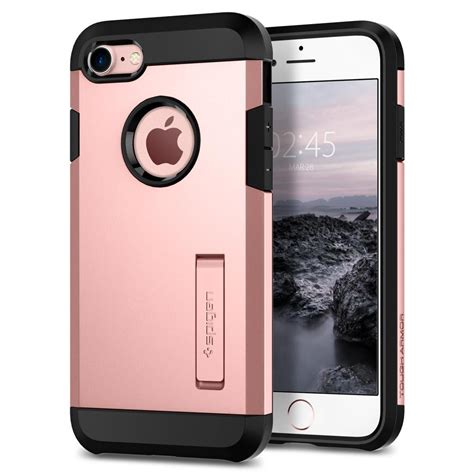 i iphone 8 iphone 8 tough armor 2 iphone 8 apple iphone cell phone spigen