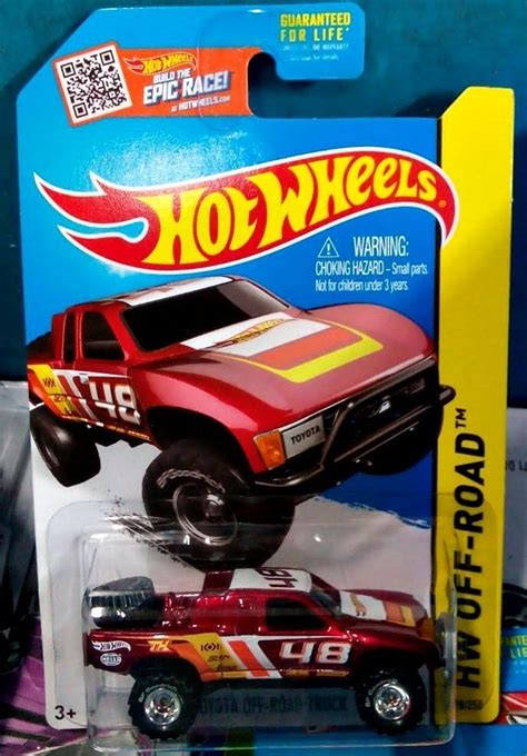 Hotwheels Toyota Road Truck 2 8 best images about 2015 wheelssuper treasure hunt on