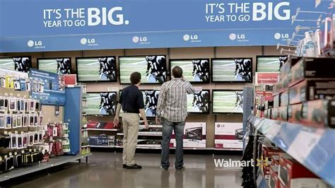 led l walmart walmart layaway tv commercial led tv ispot tv