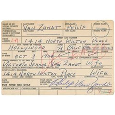 letter of acceptance three stooges phil zandt 1377