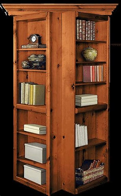 clever storage solutions behind closed doors creative storage solutions murphy doors or hard ware