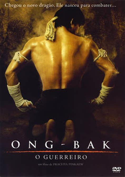 film online ong bak filmes de artes marciais ong bak 1 o guerreiro
