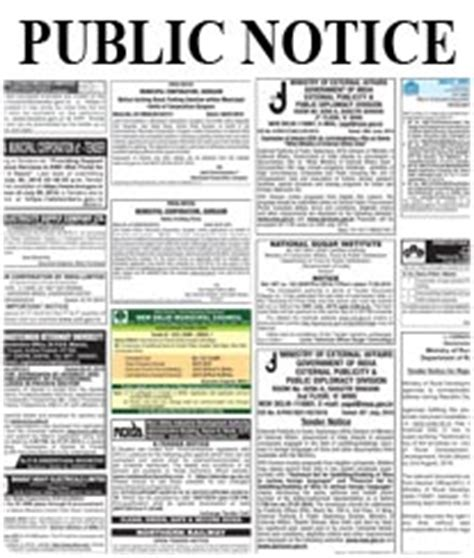 times of india newspaper advertising. [2017 advertisement