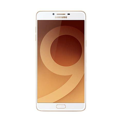 Samsung Galaxy C9 Pro 6 64 Gb Gold jual samsung galaxy c9 pro smartphone gold 64 gb