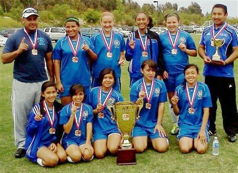 ayso extra section 11 ayso section 11 ayso section 11 ayso section extra