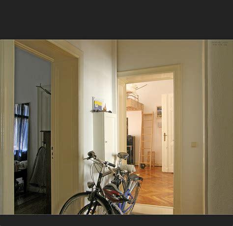 berliner wohnung berliner wohnung bild foto udo ludo aus zweir 228 der