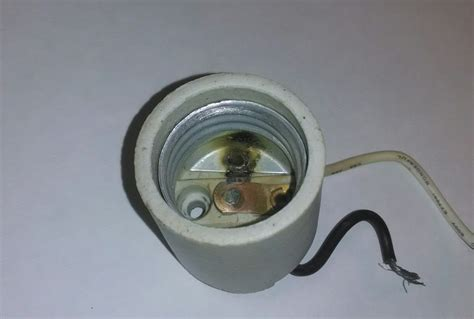 ceiling fans that into light socket ceiling fan light socket replacement parts