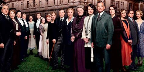 cuarta temporada downton cr 237 tica de la cuarta temporada de quot downton
