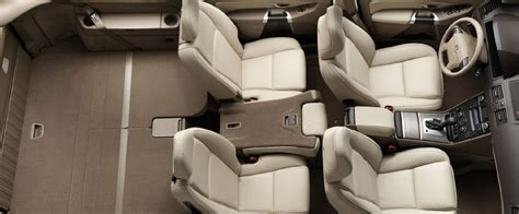 volvo seat availability 2013 volvo xc90 review