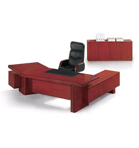 carved executive desk carved executive desk executive luxury office