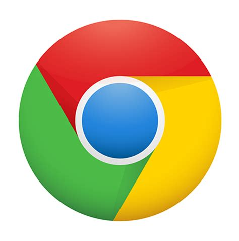 chrome uptodown chrome to start blocking auto playing flash animations