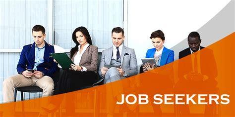 Job Seekers   Classy Wheeler