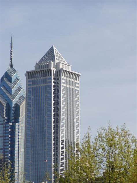 mellon bank mellon bank center philadelphia skyscraper