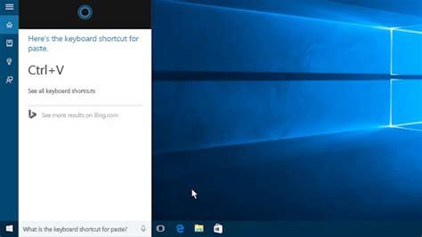 get help with dvd in windows explorer 10 get help with file explorer in windows 10 windows 10 support