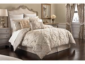 croscill king comforter sets croscill king comforter set taupe shipped free at zappos