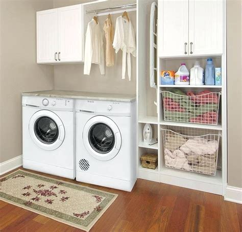 laundry room design layout for small spaces nytexas laundry ideas fantastic laundry room small laundry ideas