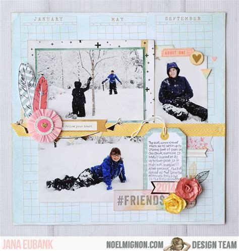 Scrapbooking Is More Popular Than Golf by 17 Best Images About More Than 1 Photo On