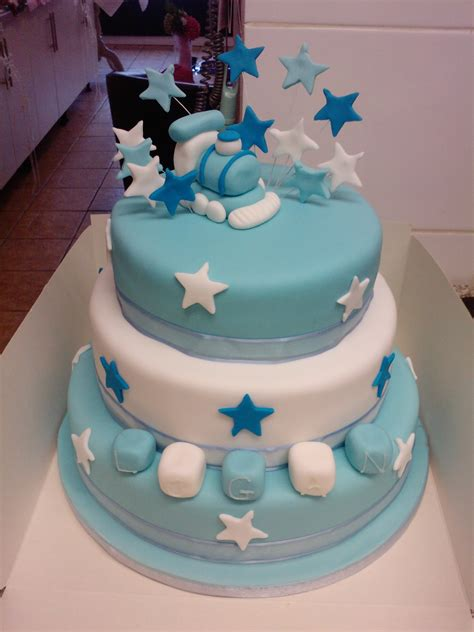 Christening Cakes by Christening Cake Ideas Car Interior Design