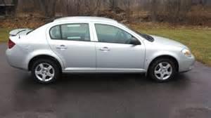 sell used 2006 chevrolet cobalt ls sedan 4 door 2 2l in