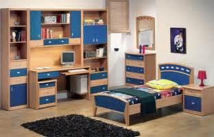 boy bedroom sets modern boys bedroom furniture