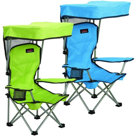 purple folding chair with canopy canopy folding chair folding chair