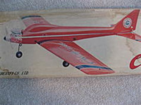 vintage pattern planes vintage mk chion 40 pattern airplane kit rc groups